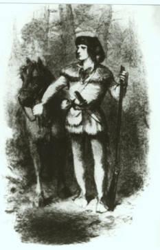 BG Samuel Dale