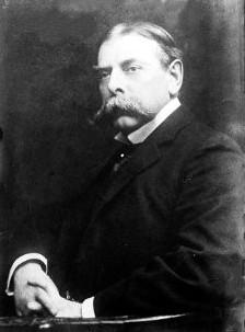 Davison Alexander Baron Dalziel Dalziel