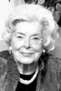 Mary Jane <i>Strickler</i> Leader