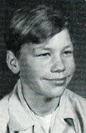 Wayne Roger Nouis