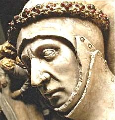 Sir John de Beaufort