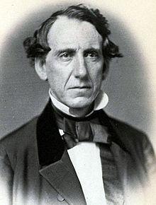 John Givan Davis