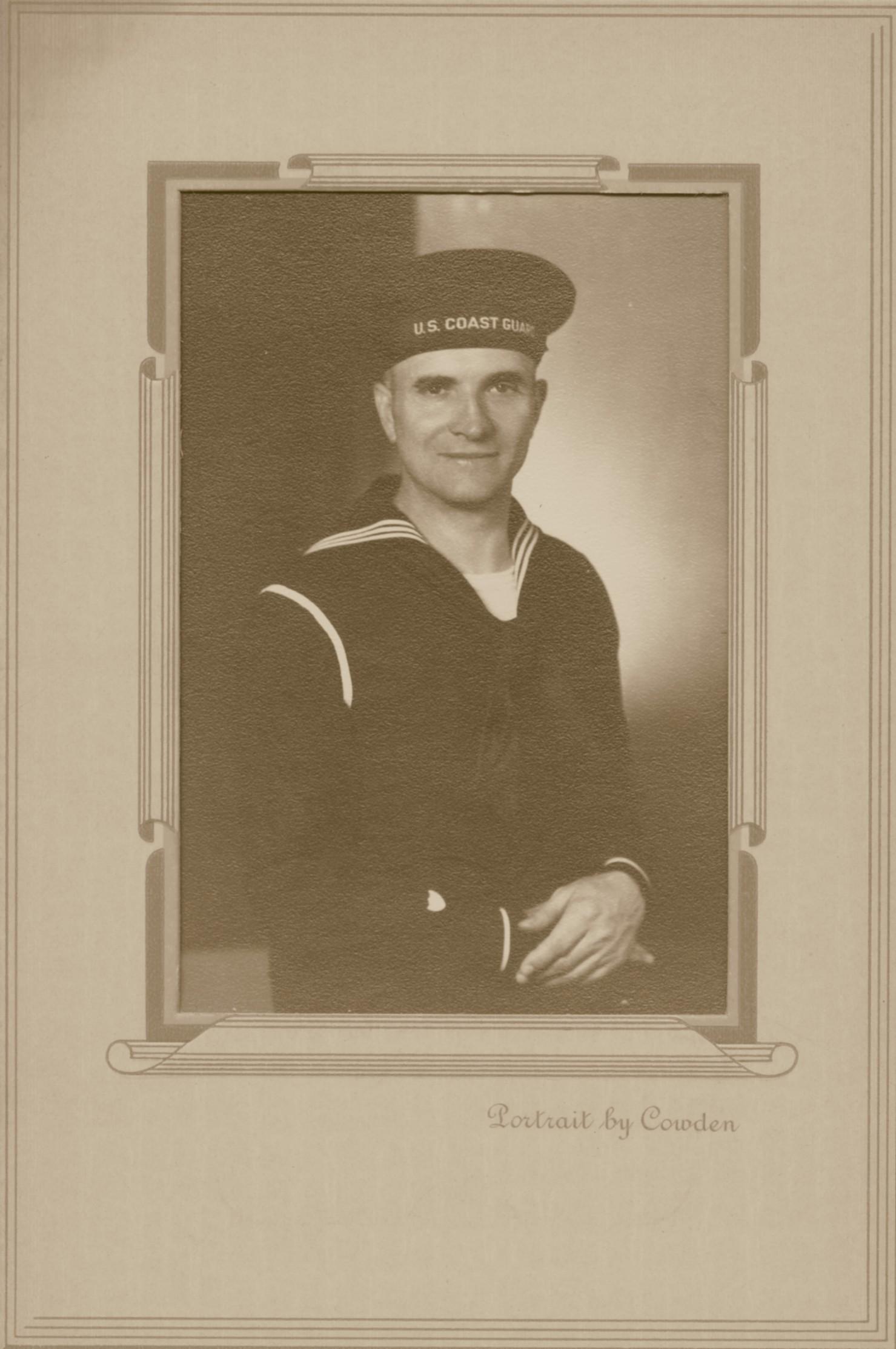 Rufus Leonard Baker