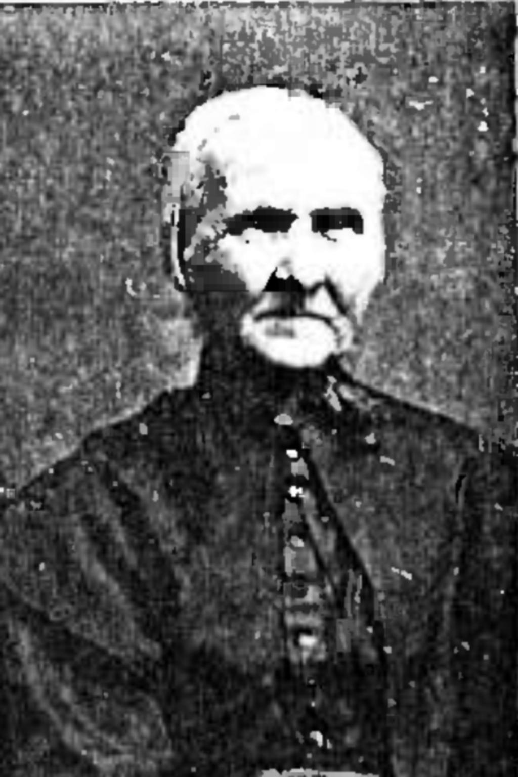Mary K. <i>Hocker</i> Brumbaugh