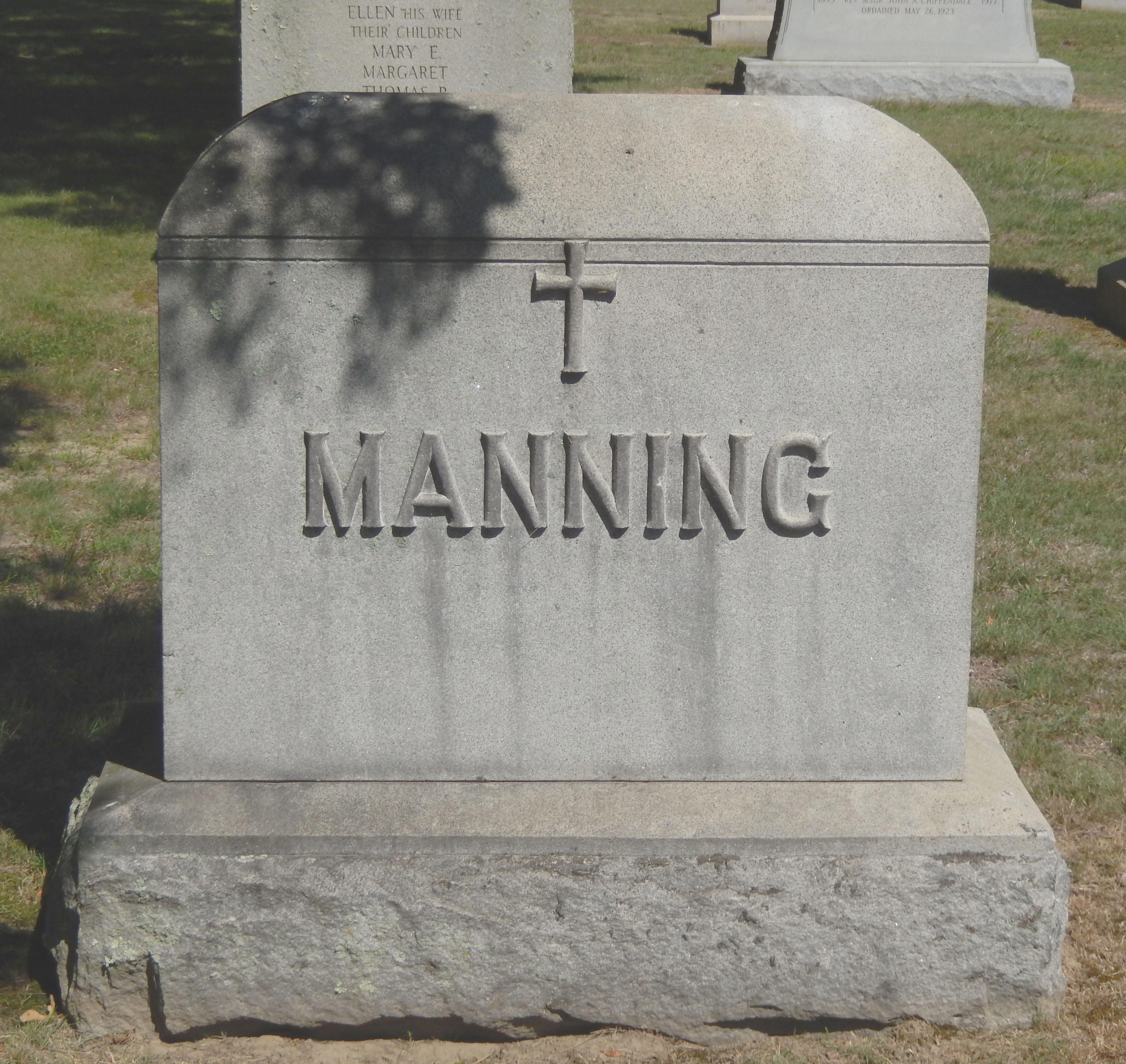 Dorothy Margaret <i>Manning</i> Buttery