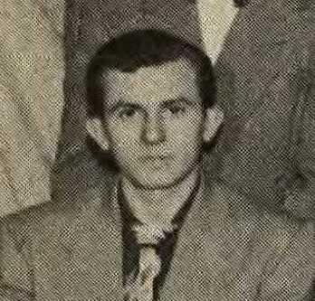 Bernard Zbigniew Dabrowski