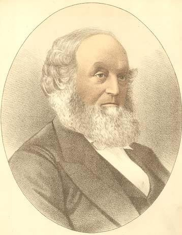 Sir William Young