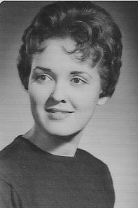 Barbara Jean <i>Wade</i> Corsette