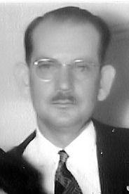 Herbert Franklin Herb Taylor