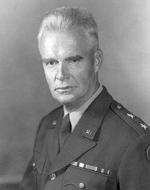 William F. Dean