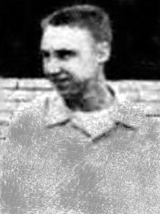 George M Hightower