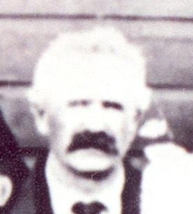 Frank DeVille