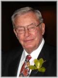 Dale William Albrecht