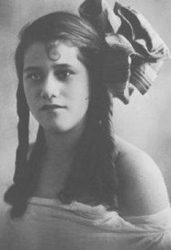 Anna Wieland