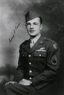 George R. Caron