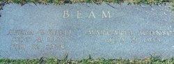 Avera Grady Beam
