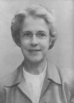 Ruby Anna <i>Stahl</i> Waddell