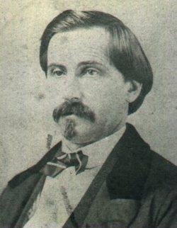Albert Ruf