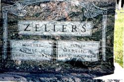 Martin Henry Zellers