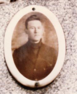 Jan Svejkovsky, Jr