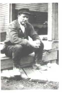 Henry Neal