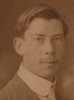 Fritz Zuendt