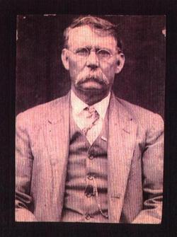 Zachariah T Watson