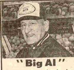 Alphonse J. Paolini, Jr