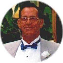 Lieut Allen J. Holtzclaw