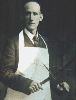 Samuel Davis Hawkins
