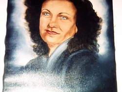 Jessie Inez <i>Lambright</i> McKeown