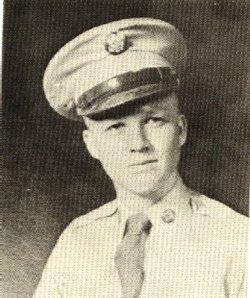 Max L Caperton