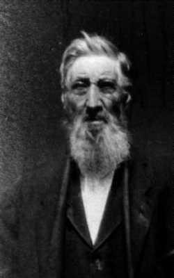 John Lowder