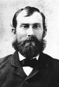 Michael E. Shug Montgomery
