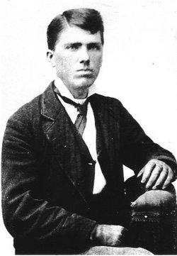 Joseph Montgomery Tuley
