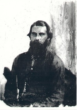 Calvin Victor Burchett