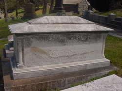 Washington Bartlett