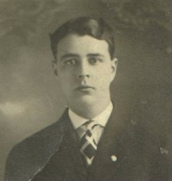 William Henry Reid, Jr