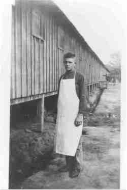 Adolph Schultz