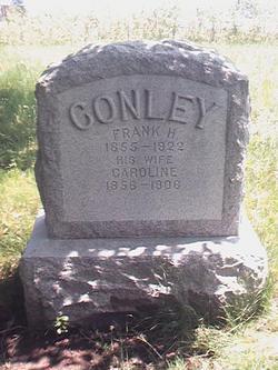 Frank H. Conley