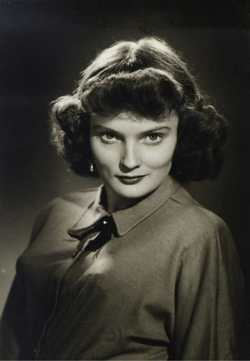 Cora Diane <i>Birkinshaw</i> Case