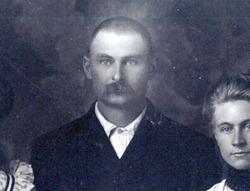 Sidney Ezekial Pettit
