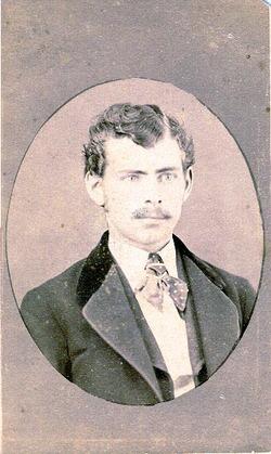 Frank T. Wheeler