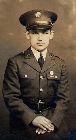 John P. Vidiksis, Sr