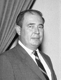 Robert Donald Nelson