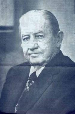 Samuel Baldwin Meek, Jr