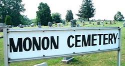 Monon Cemetery