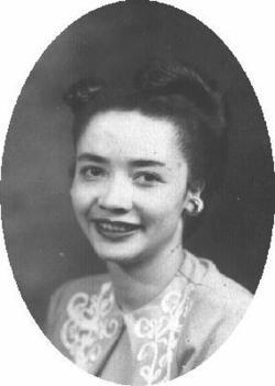 Patricia Avila Maclin