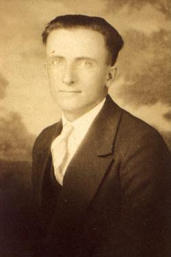 Leo Robbins
