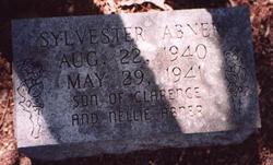 Sylvester Abner